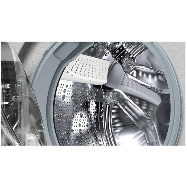 ماشین لباسشویی بوش مدل WAK2020SIR ظرفیت 7 کیلو گرم
